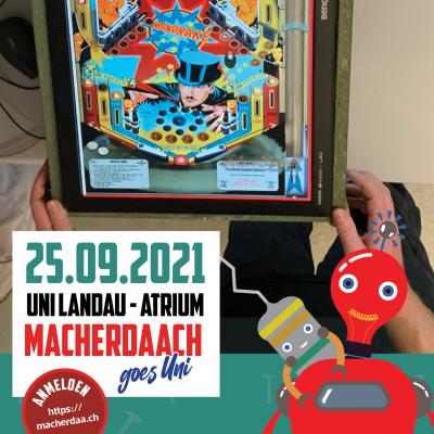 INSTA_macherdaach2021_UNI_02_flipper